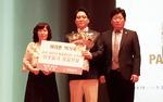콘서트 연 바리톤 박기국, 수익금 100만 원 기부
