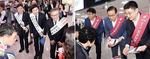 한국당 인적쇄신에 계파갈등 폭발 직전