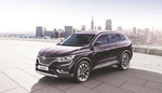 QM6 가솔린 SUV 누적판매 2만 대 돌파