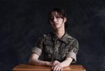 """이유비 '진짜사나이300'서 강제 체중·몸무게 공개에 누리꾼 """"딱 보기 좋다"""""""