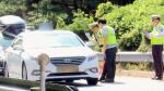 [영상] 뒷좌석 안전띠 의무화 코앞인데...추석 고속도로서 확인해보니