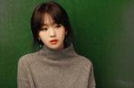 [추석특선영화]'리틀 포레스트' 진기주 재발견, 숨겨진 매력은?