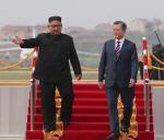 문재인 대통령, 뉴욕으로… 한미정상회담 '한반도 비핵화 논의' 전망