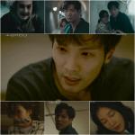 '오늘의 탐정' 최다니엘-박은빈, 생령 죽이는 법 알아냈다…이지아 찔렀다