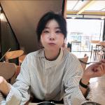 '구내식당' 걸스데이 소진 나이 화제…믿겨지지 않는 동안 미모