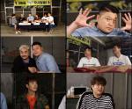 """'대탈출' 스페셜 편서 비하인드 스토리 공개…""""내년 시즌2"""""""