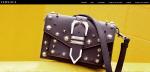 명품 브랜드 '베르사체' 미국 패션 업체 '마이클 코어스'에 매각