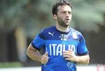 이탈리아 전 축구 국가대표 로시, 도핑 양성 반응에 선수 자격 정지 위기