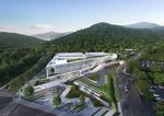 대형 수영장·도서관·공연장·운동장…1000억 들여 교육행복타운 만든다