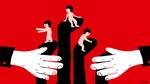 [이상이 칼럼] 아동수당 보편주의 원칙과 은수미 성남시장