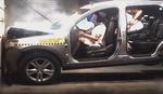 [방송가] 뒷좌석 안전벨트 착용 왜 필수인가