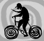 [도청도설] 자전거 음주단속