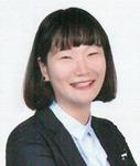 [기고] 청년, 의회의 엄숙함을 경계하자 /김혜린