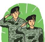 [도청도설] 국군의날 70주년