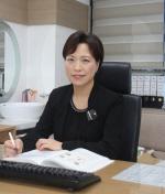 부산과학기술대 김경화 교수, 보건복지부장관 표창 수상