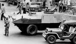 [스토리텔링&NIE] 기억해야 할 '1979년 10월 16일' 민주화 횃불