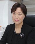 김경화 부산과기대 교수 복지부 장관 표창