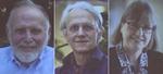 노벨물리학상 미국 애슈킨·프랑스 무루·캐나다 스트릭랜드 공동수상