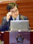 최저임금 '지역별 차등적용' 재부상…노사 이견 커 논의 험로 예상