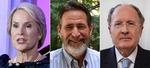 노벨화학상 미국·영국 과학자 3명 공동수상