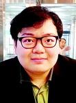 [BIFF 리뷰] 영화 '군산 : 거위를 노래하다'