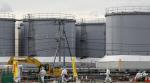 일본 정부, 후쿠시마 오염수 해양방출 허용 방침 세워…해양 오염 심각해질 수도