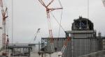 일본 후쿠시마 오염수 해양방출 허용 방침…한국 정부 우려