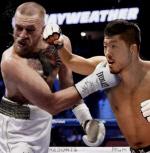 """권아솔, UFC 하빕에 패한 맥그리거에 """"한번 싸워줄려고 했더니..."""""""