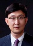 '643조 운용' 국민연금 CIO(기금운용본부장)에 안효준 BNK 전 사장
