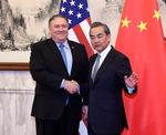 김정은 '세계 관심사' 해결 의지…핵무기·ICBM 폐기 촉각