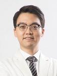[윤호영의 한방 이야기] 인체 면역력 이용해 항암치료 가능