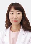 [진료실에서] 40세 이후엔 1~2년 간격 유방촬영 검사 필수