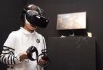[BIFF 현장] 10분짜리 가상현실…360도 시야가 트이면 영화가 현실이 된다
