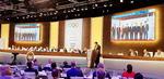 619억 원 흑자…평창동계올림픽·패럴림픽 성과