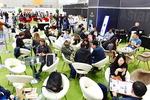 [BIFF] 막 내린 아시아필름마켓, 참여업체 38% 늘어
