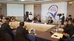 아시아영화교류센터 내년 부산 설립