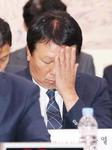 """""""병역 미필 여부는 선수 선발과 무관"""""""