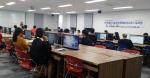 경남정보대학교 '창의융합 신기술 교육 프로그램' 운영