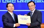 """""""PK 민심 급격히 악화됐다…민주당 지도부 지역 챙겨야"""""""