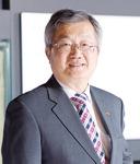 """""""통일시대 대비, 북한 기생충 퇴치 위한 전문가 키워야"""""""