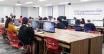 경남정보대 창의융합 신기술 교육