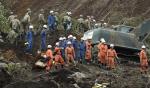 일본 지진 발생…홋카이도서 4.6 규모, 쓰나미 우려 없어