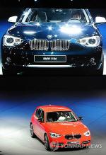 BMW 7월 리콜 제외 BMW 118d 추가 리콜…정부 요청 바로 수용