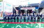 '일동 미라주 더 오션' 모델하우스 오픈