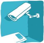 [도청도설] 수술실 CCTV