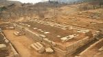 개성 만월대 남북 공동발굴 이르면 22일 재개…북서쪽 축대 부분부터 작업 재개