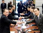 """남북 """"철도·도로 연결 11월 말∼12월 초 착공"""""""