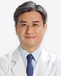 [진료실에서] 요통 신경주사·신경성형술의 차이