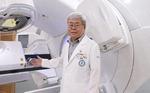 5~8주 매일 통원 필요…수도권 원정 방사선 암 치료 비합리적