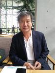[피플&피플] 새로운경남위원회 이은진 전 공동위원장